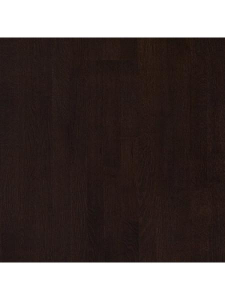 Паркетная доска Focus Floor (Фокус Флор) Дуб Трамонтана (Tramontana) трехполосная