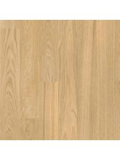 Паркетная доска Grabo (Грабо) Jive Дуб Натур