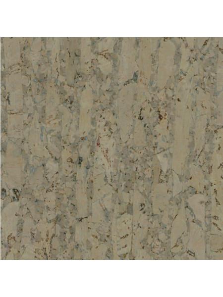 Пробковое покрытие Granorte (Гранорте) Cork trend Chip grey