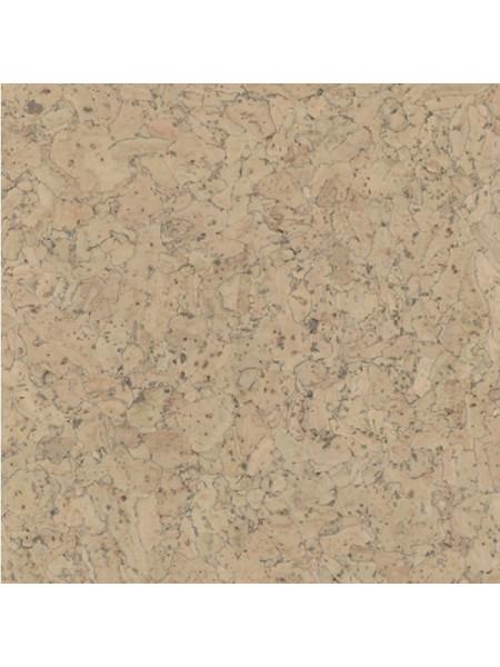 Пробковое покрытие Granorte (Гранорте) Cork trend Classic sand