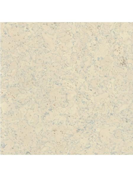 Пробковое покрытие Granorte (Гранорте) Cork trend Classic white