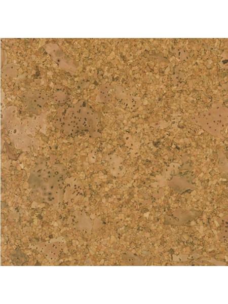 Пробковое покрытие Granorte (Гранорте) Cork trend Mineral