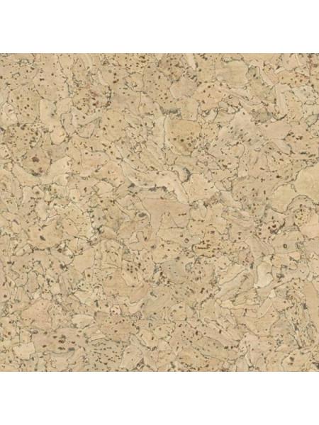 Пробковое покрытие Granorte (Гранорте) Cork trend Mineral creme