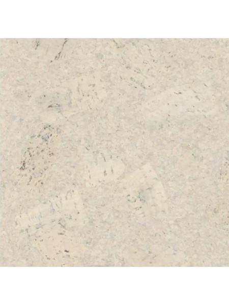 Пробковое покрытие Granorte (Гранорте) Cork trend Mystic white