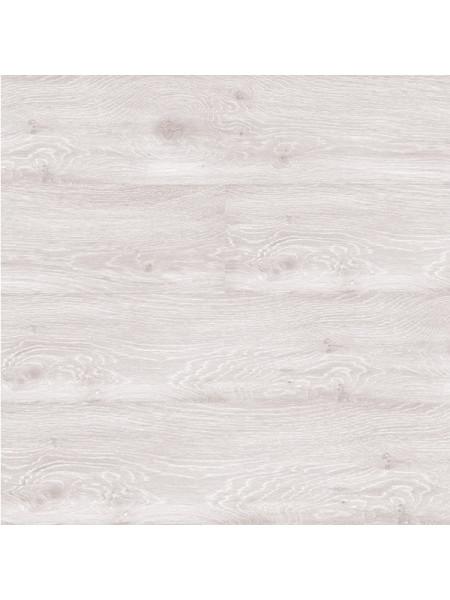 Пробковое покрытие Granorte (Гранорте) Vita Classic elite Oak Arctic (Дуб Арктик)