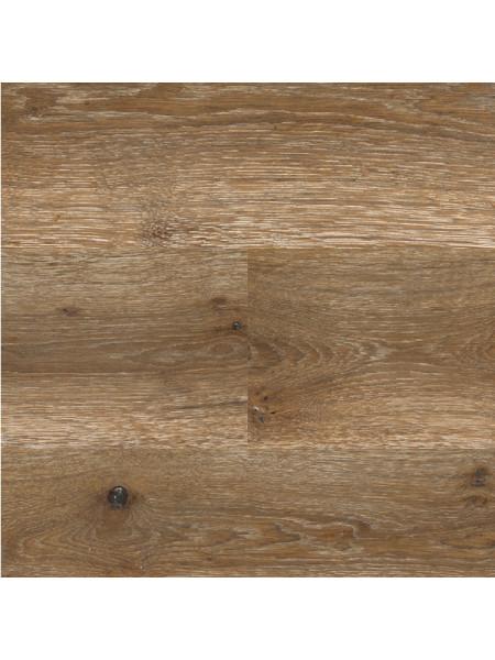 Пробковое покрытие Granorte (Гранорте) Vita Classic elite Oak Caramel (Дуб Карамель)