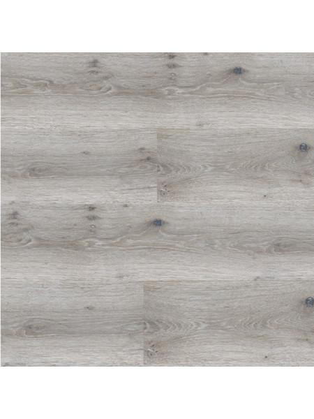 Пробковое покрытие Granorte (Гранорте) Vita Classic elite Oak Greystone (Дуб Серый камень)
