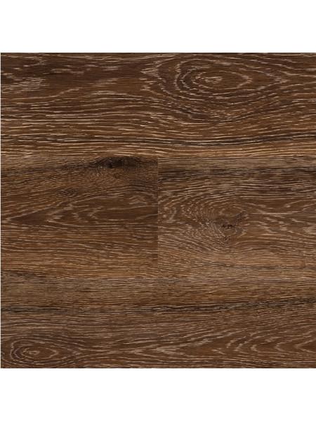Пробковое покрытие Granorte (Гранорте) Vita Classic elite Oak Rust (Дуб Раст)