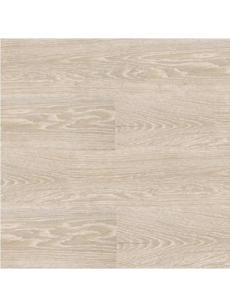 Пробковое покрытие Granorte (Гранорте) Vita Classic elite Oak Seashell (Дуб Ракушка)