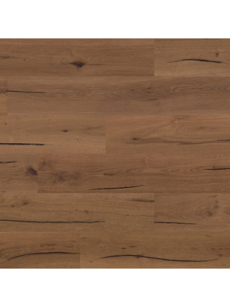 Пробковое покрытие Granorte (Гранорте) Vita Classic elite Oak Tan (Дуб Тан)