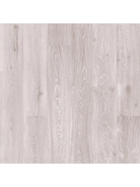 Пробковое покрытие Granorte (Гранорте) Vita Classic Fix Oak Arctic