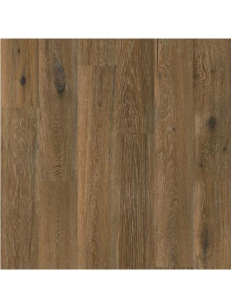 Пробковое покрытие Granorte (Гранорте) Vita Classic Fix Oak Caramel