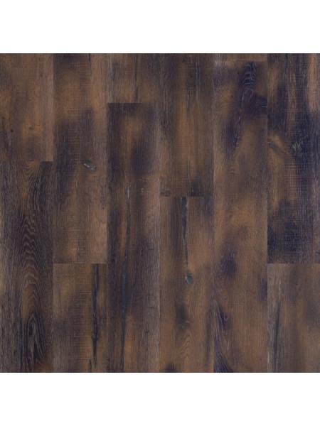 Пробковое покрытие Granorte (Гранорте) Vita Classic Fix Oak Lodge
