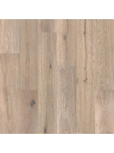 Пробковое покрытие Granorte (Гранорте) Vita Classic Fix Oak Seashell