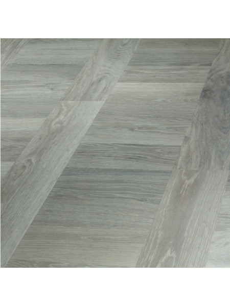 Пробковое покрытие Granorte (Гранорте) Vita Decor Slice Grey