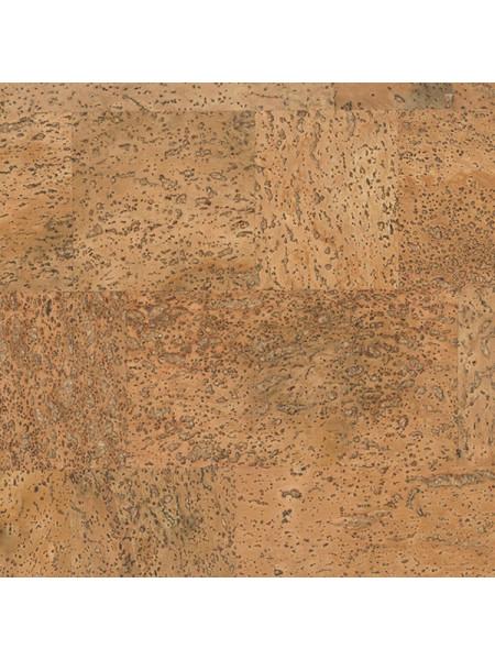 Настенная пробка Granorte (Гранорте) Decodalle Element Rustic