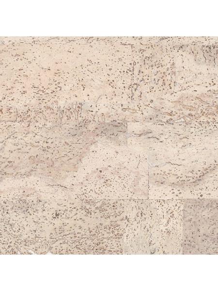 Настенная пробка Granorte (Гранорте) Decodalle Element Rustic White
