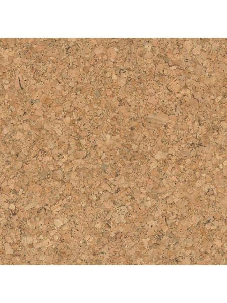 Настенная пробка Granorte (Гранорте) Decodalle Grain