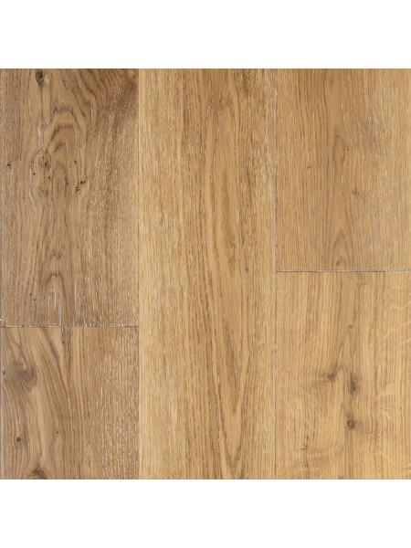 Инженерная доска Gran Parte 011 АВРОРА 500-1500х155х15