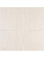 Инженерная доска Gran Parte 012 БИАНКО 500-1500х155х15