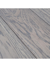 Паркетная доска GreenLine Plank 03 CASTLE