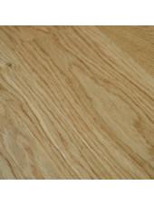 Паркетная доска GreenLine Plank 05 ESPERANTO