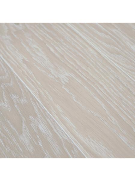 Паркетная доска GreenLine Plank 06 ELEGANT