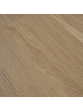 Паркетная доска GreenLine Plank 07 MAINE