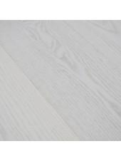 Паркетная доска GreenLine Plank 08 LIBERTY