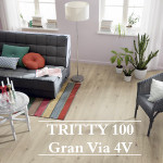 Gran Via 4V (32 класс)