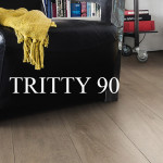 TRITTY 90 (32 класс)