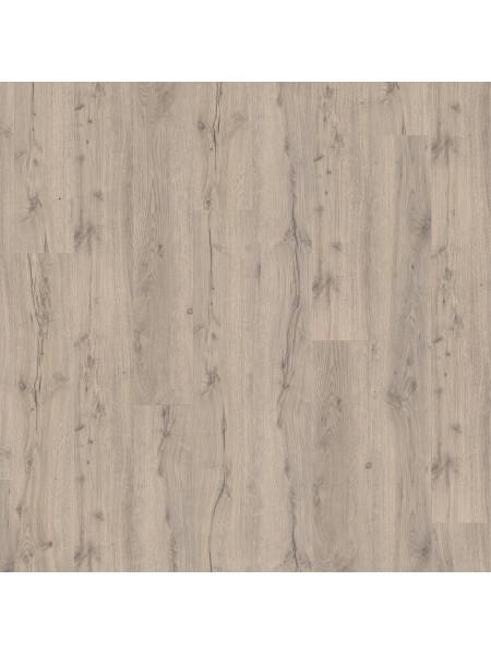 Ламинат Haro (Харо) Tritty 100 Gran Via 4V Дуб Альпийский Серый 526711