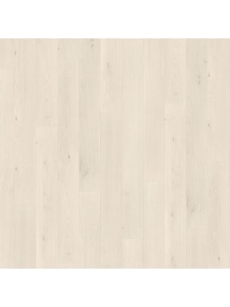 Ламинат Haro (Харо) Tritty 100 Loft 4V Дуб Эмилия Белый 538716