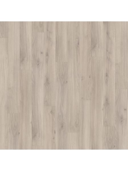 Ламинат Haro (Харо) Tritty 100 Loft 4V Дуб Эмилия Светло-Серый 538717