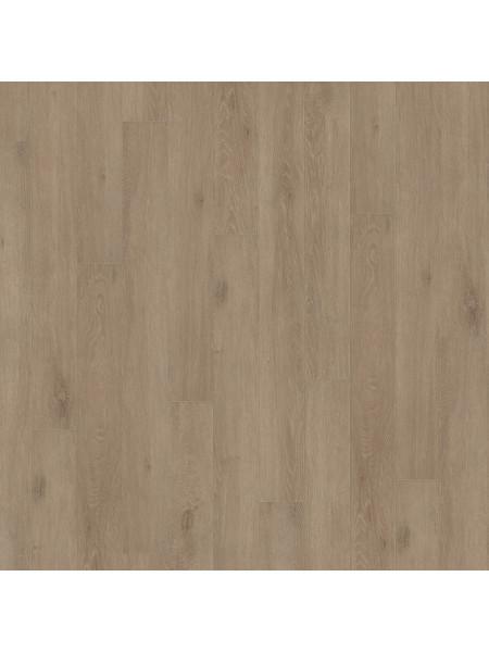 Ламинат Haro (Харо) Tritty 100 Loft 4V Дуб Венето Кремовый 538719