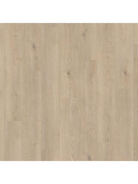 Ламинат Haro (Харо) Tritty 100 Дуб Контура Каменно-Серый 538696