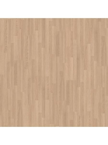 Ламинат Haro (Харо) Tritty 100 Дуб Премиум Кремовый 526661