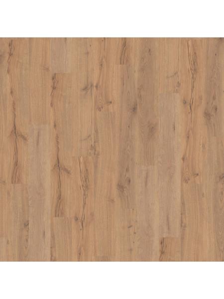 Ламинат Haro (Харо) Tritty 100 Дуб Альпийский Натур 526676
