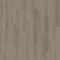 Ламинат Haro (Харо) Tritty 100 Дуб Античный Серый 526671
