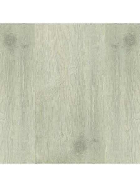 Ламинат Haro (Харо) Tritty 200 Aqua Gran Via 4V Дуб Сицилия Белый 537374