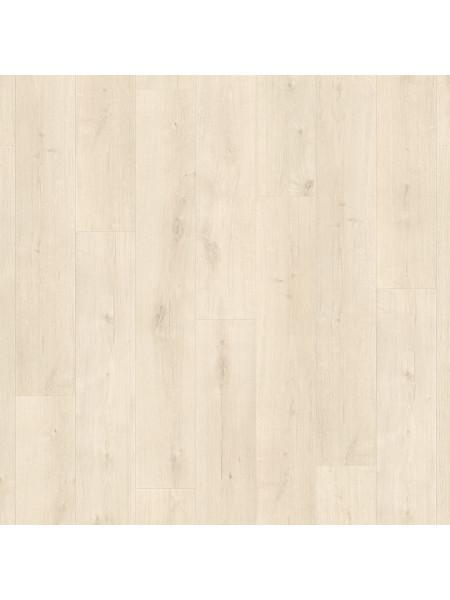 Ламинат Haro (Харо) Tritty 90 Дуб Савона Белый 538648