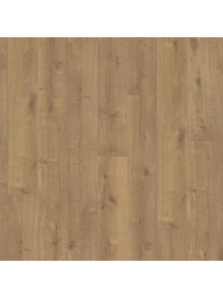 Ламинат Haro (Харо) Tritty 90 Дуб Савона Натур 538649