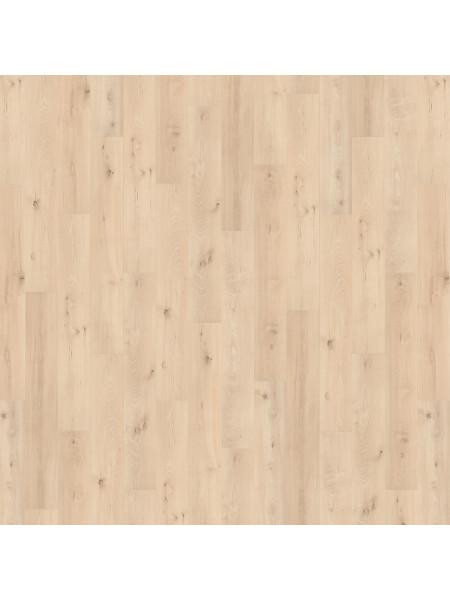 Ламинат Haro (Харо) Tritty 90 Дизайн Вуд Гармония 535237