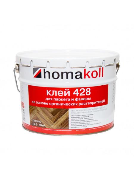 Клей Homakoll 428 10кг