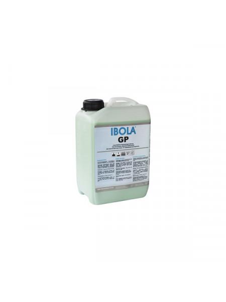 Грунтовка Ibola GP 3 кг