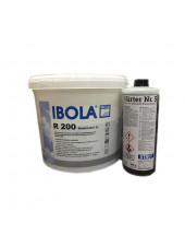 Клей Ibola R 200 8,9 кг