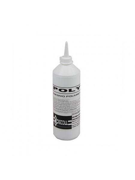Ремонтный клей ICAR Poly 0,5л.