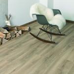 Classic Touch Premium Plank 32