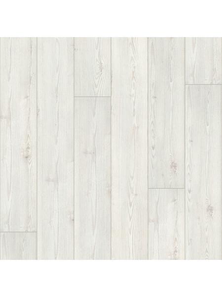 Ламинат Kaindl (Каиндл) Classic Touch Premium Plank 34308 Сосна Кадьяк