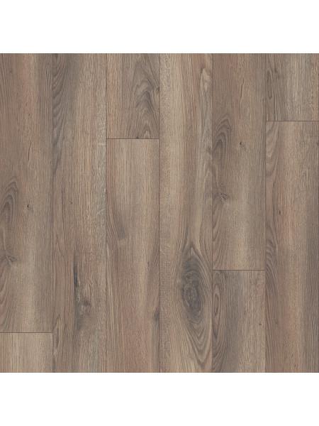 Ламинат Kaindl (Каиндл) Classic Touch Premium Plank 37844 Дуб Маринео